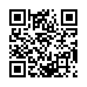 Ghoulie Manor Augmented Reality QR Code