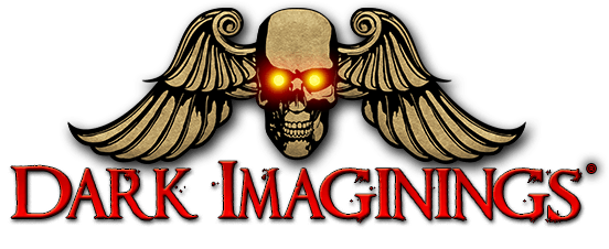 Dark Imaginings